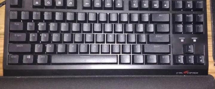 Are tenkeyless keyboards good?