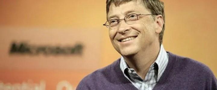 Bill Gates: Hero or Villain?