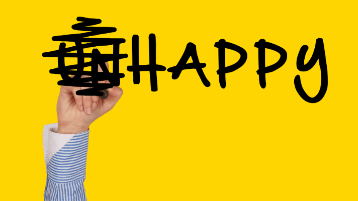 Things You Can Do Now to Achieve Happiness