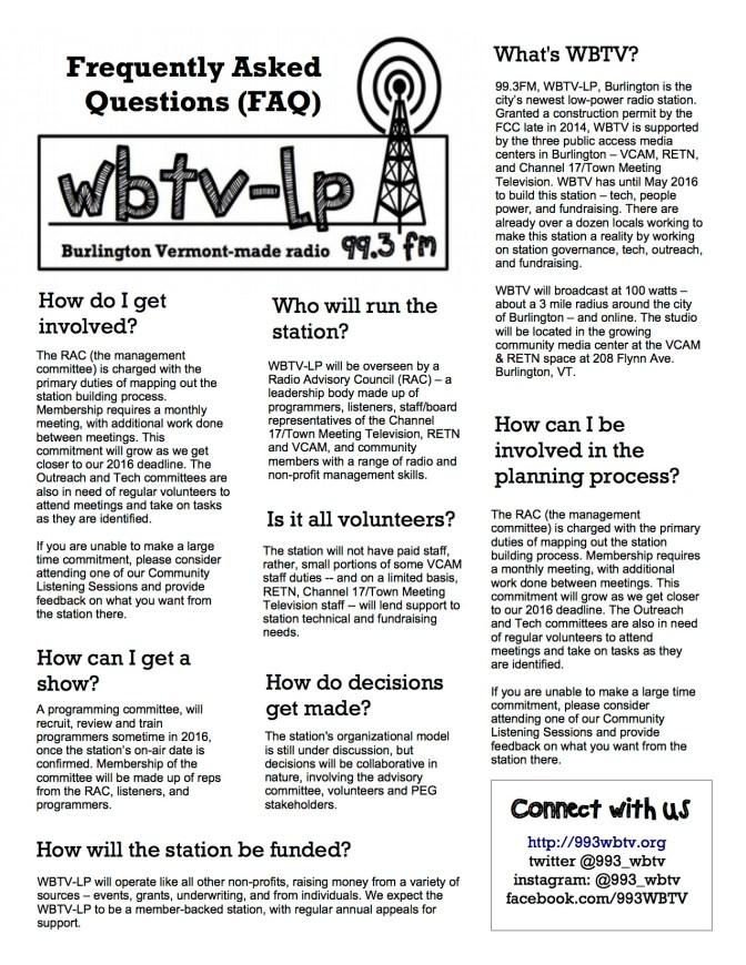 WBTV_FAQ_draft