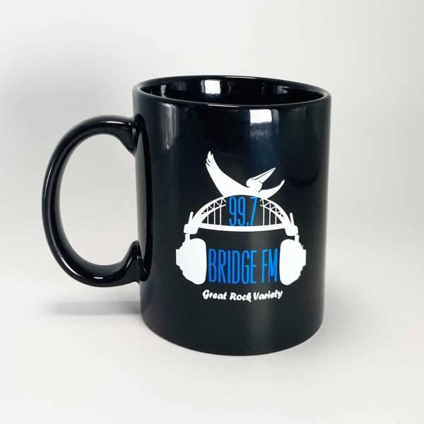Coffee Mug 997FM
