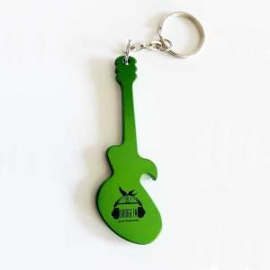 997 Fm Key ring