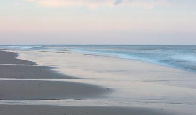 Coast Guard Beach, Cape Cod