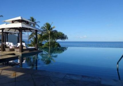 Wailea Beach Resort Marriott