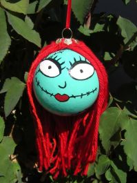 Beautiful Christmas Tree Ornaments Ideas You Must Have 05