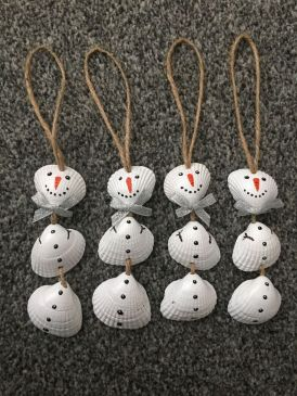 Beautiful Christmas Tree Ornaments Ideas You Must Have 17