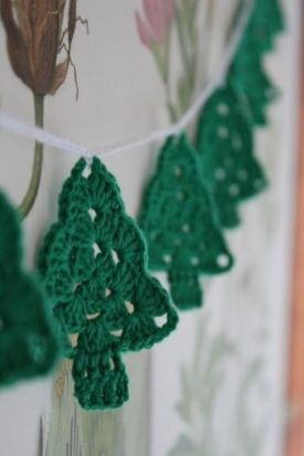 Beautiful Christmas Tree Ornaments Ideas You Must Have 29