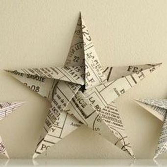 Beautiful Christmas Tree Ornaments Ideas You Must Have 39