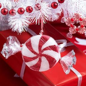 Beautiful Christmas Tree Ornaments Ideas You Must Have 78