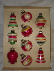 Beautiful Christmas Tree Ornaments Ideas You Must Have 79