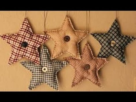 Beautiful Christmas Tree Ornaments Ideas You Must Have 99