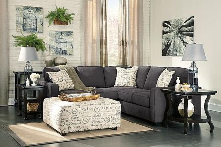 Comfortable Ashley Sectional Sofa Ideas For Living Room 65