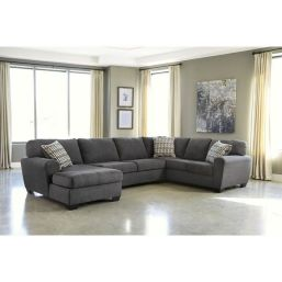 Comfortable Ashley Sectional Sofa Ideas For Living Room 78