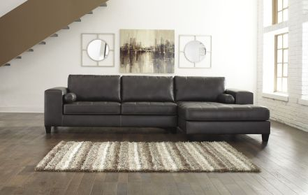 Comfortable Ashley Sectional Sofa Ideas For Living Room 85