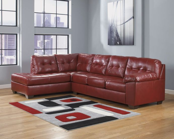 Comfortable Ashley Sectional Sofa Ideas For Living Room 86