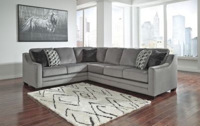 Comfortable Ashley Sectional Sofa Ideas For Living Room 88