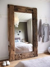 Comfy Boho Chic Style Bedroom Design Ideas 23