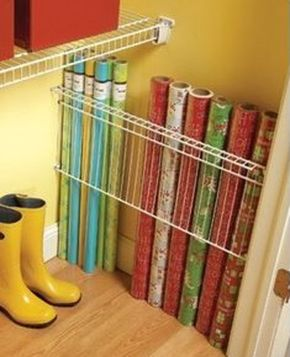 Creative Toy Storage Ideas for Small Spaces 31