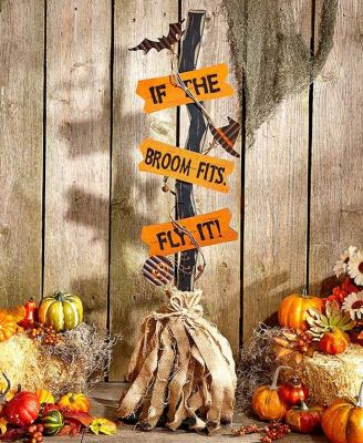 Easy But Inspiring Outdoor Fall Decoration Ideas 34