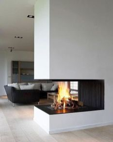 Incredibly Minimalist Contemporary Living Room Design Ideas 91