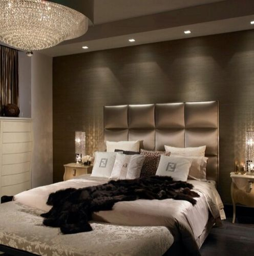 Inexpensive Romantic Bedroom Design Ideas You Will Totally Love 79