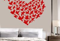 Inexpensive Romantic Bedroom Design Ideas You Will Totally Love 89