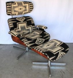 Modern Mid Century Lounge Chairs Ideas For Your Home 26