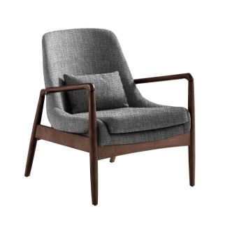 Modern Mid Century Lounge Chairs Ideas For Your Home 51