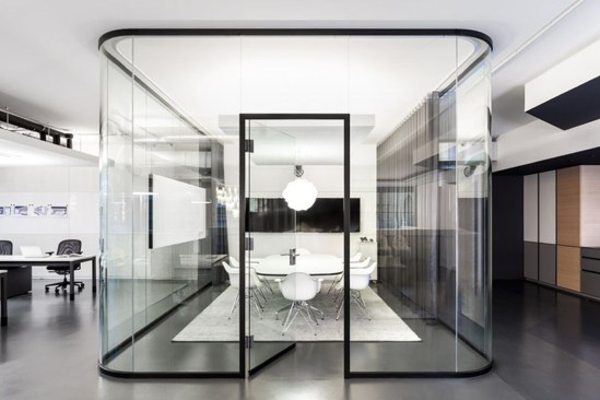 Inspiring Minimalist And Modern Furniture Design Ideas You Should Have At Home 08