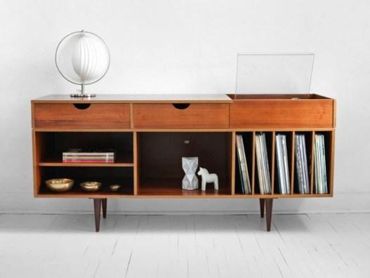 Inspiring Minimalist And Modern Furniture Design Ideas You Should Have At Home 80