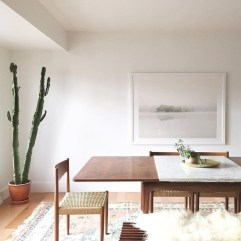 Inspiring Modern Dining Room Design Ideas 13