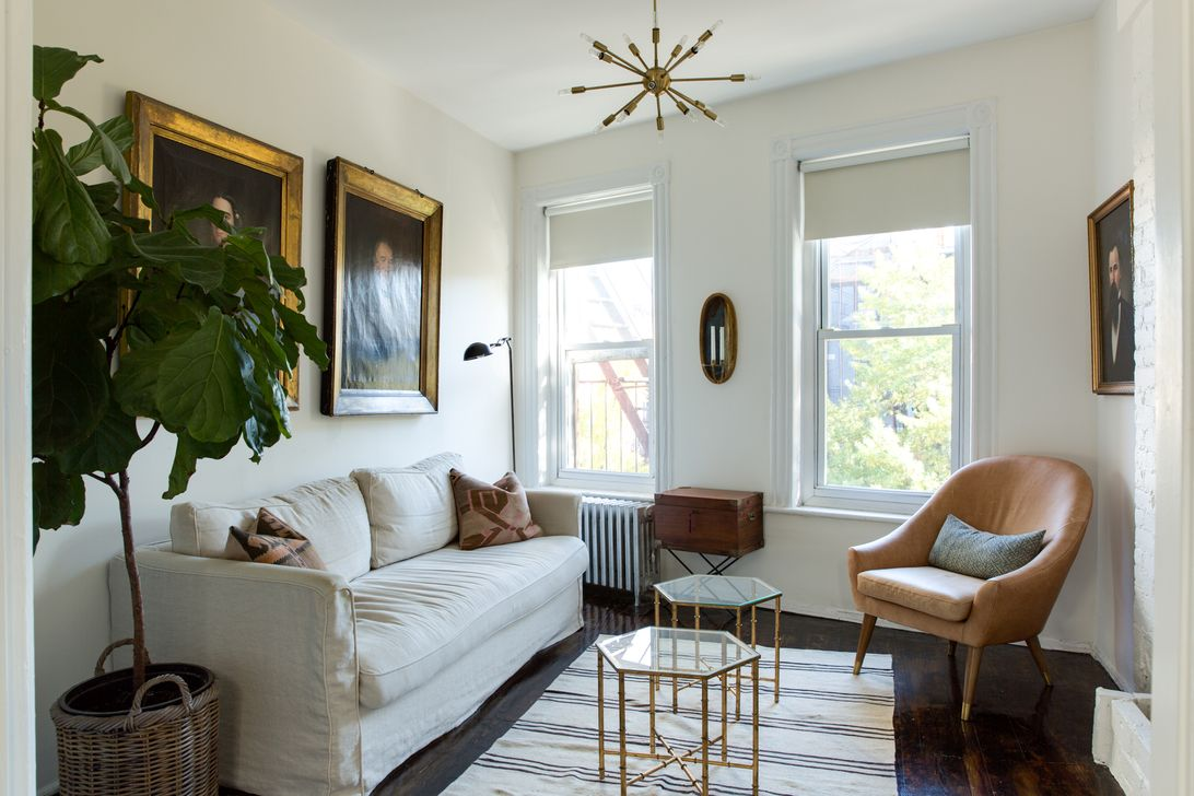 Inspiring And Affordable Decoration Ideas For Small Apartment 92