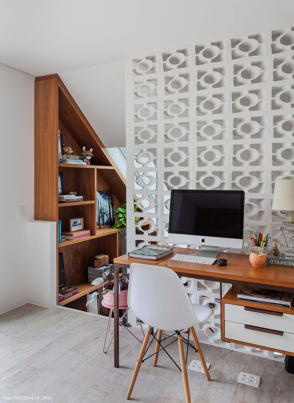 Modern And Cozy Office Interior Design Ideas To Makes You Feel Comfortable 70