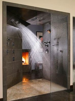 Simple And Clean Apartment Bathroom Decoration Ideas Suitable For You Who Living With Roomates 06