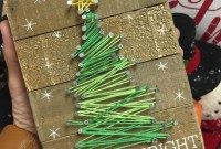 Easy And Creative Christmas Decoration Crafts Ideas Fun For Kids 45
