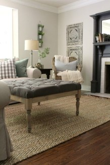 Creative Diy Coffee Table Ideas For Your Home 43