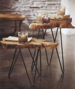 Creative Diy Coffee Table Ideas For Your Home 45