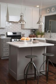 Creative Small Kitchen Design Ideas13