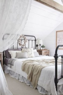 Cute Teen Room Design Ideas To Inspire You31