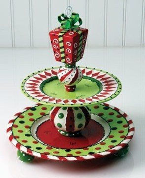 Cute Whimsical Christmas Ornaments Ideas For Your Holiday Decoration 37