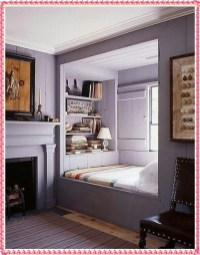 Lovely Children Bedroom Design Ideas05