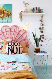 Lovely Children Bedroom Design Ideas12