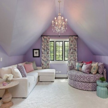 Lovely Children Bedroom Design Ideas34