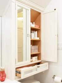 Modern Storage Cabinets Design Ideas You Will Love 24