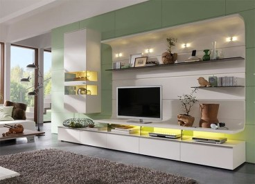 Modern Storage Cabinets Design Ideas You Will Love 26