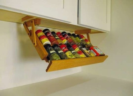 Small And Creative Dish Racks And Drainers Ideas23