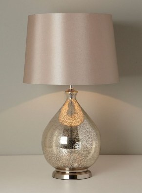 Unique And Creative Table Lamp Design Ideas07