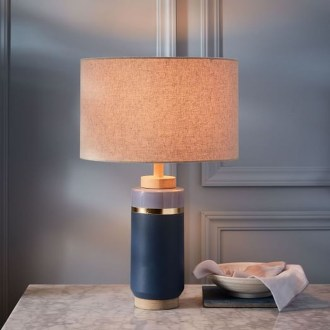 Unique And Creative Table Lamp Design Ideas16