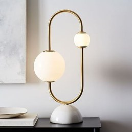 Unique And Creative Table Lamp Design Ideas38