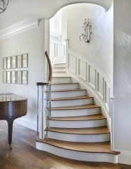 Amazing French Country Home Decoration Ideas 11